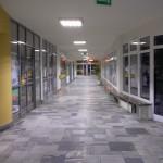 Szpital Reumatologiczny Ustroń hol_glowny 2012