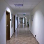 korytarz_administracja
