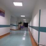 korytarz_fizjoterapia